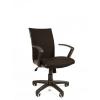 Кресло офисное Русские кресла РК 70 10-356, черное, купить за 3 490руб.