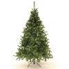 Новогодняя елка Royal Christmas Promo Tree Standard Hinged, зеленая, купить за 2 100руб.