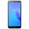 Смартфон Huawei Y5 Lite 1/16Gb, черный, купить за 4960руб.