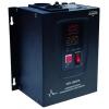 Стабилизатор напряжения Elitech ACH 1500PH (релейный), купить за 1 885руб.