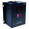 Стабилизатор напряжения Elitech ACH 1000PH (релейный), купить за 2 800руб.