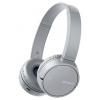 Sony WH-CH500/HC, серая, купить за 2 780руб.