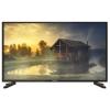 Телевизор Erisson 50ULEA99T2SM, черный, купить за 23 880руб.