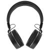 Ginzzu GM-371 Bluetooth, купить за 1 040руб.