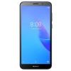 Смартфон Huawei Y5 Lite 1/16Gb, синий, купить за 5 910руб.