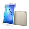 Huawei Mediapad T3 8.0 16Gb LTE, купить за 9 990руб.
