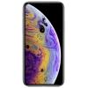 Смартфон Apple iPhone XS 64GB Серебристый (MT9F2RU/A), купить за 75 800руб.