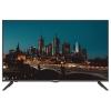 Телевизор Erisson 50ULEA18T2SM, черный, купить за 33 890руб.
