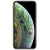 Смартфон Apple iPhone XS 64GB Космический серый (MT9E2RU/A), купить за 78 965руб.