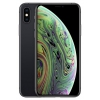 Смартфон Apple iPhone XS 256GB (MT9H2RU/A), серый космос, купить за 88 965руб.