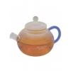 Чайник заварочный Zeidan Z-4181 (0,8л), купить за 920руб.