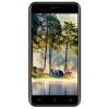 Смартфон Digma Joy 3G Linx 512/4Gb, темно-серый, купить за 3070руб.
