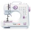 Швейную машину VLK Napoli 1400 (электромеханическая), купить за 3270руб.
