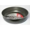 Форма для выпечки Flonal 26 BS5261 круглая (тефлон), купить за 525руб.