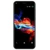 Смартфон Digma Rage 4G Linx 2/16, черный, купить за 6 330руб.