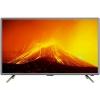 Телевизор Shivaki STV-32LED14, купить за 9 845руб.