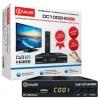 TV-тюнер цифровой D-COLOR DC1002HDmini, купить за 1 295руб.