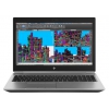 Ноутбук HP ZBook 15 G5 , купить за 139 365руб.