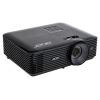 Мультимедиа-проектор Acer BS-312 (портативный), купить за 28 545руб.