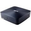 Неттоп Asus VivoPC UN45H-VM338M , купить за 10 910руб.