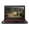 Ноутбук Asus ROG FX504GE , купить за 57 345руб.