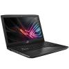 Ноутбук Asus ROG GL703GM , купить за 100 590руб.