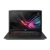 Ноутбук Asus ROG GL703GM , купить за 101 675руб.