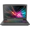 Ноутбук Asus ROG GL503GE , купить за 77 620руб.