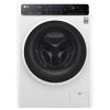 Машину стиральную LG F2H6HS0E, белая, купить за 34 290руб.