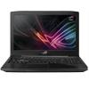 Ноутбук Asus ROG GL703GE , купить за 74 650руб.