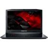 Ноутбук Acer Predator Helios 300 PH317-52-525L , купить за 98 390руб.