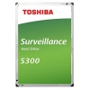 Жесткий диск Toshiba HDWT380UZSVA SATAIII 256Mb 7200rpm 8000Gb, купить за 16 905руб.