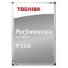 Жесткий диск Toshiba HDWR11AUZSVA SATA-III 7200, буфер 256Mb 10000Gb, купить за 17 550руб.
