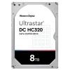 Жесткий диск WD 0B36404 HUS728T8TALE6L4 8000Gb, купить за 15 460руб.