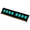 Модуль памяти Kingmax KM-LD4-2400-16GS DDR4 2400MHz 16Gb, купить за 6580руб.