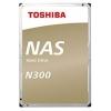 Жесткий диск Toshiba HDWG11AUZSVA SATA-III 7200, буфер 256Mb 10000Gb, купить за 17 665руб.