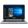 Ноутбук Asus X407UB , купить за 40 345руб.
