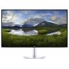 Монитор Dell S2719DC, черный/серебристый, купить за 38 245руб.