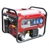 Электрогенератор Elitech БЭС 10000ЕAМ (бензиновый), купить за 50 225руб.