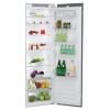 Холодильник встраиваемый Whirlpool ARG 18082 A++, купить за 49 500руб.