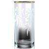 Гусь-Хрустальный  EL10-40 (для сока), 6 шт., купить за 675руб.