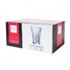 Eclat CDA PARIS L9745 ЛЕДИ ДАЙМОНД, 6 шт., купить за 1 300руб.