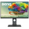 BenQ PD2700U, черный, купить за 34 060руб.