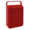 Портативная акустика DA DM0025 Speaker red, купить за 1 915руб.
