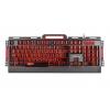 Клавиатура Qumo Prime К39 (23455), купить за 1 395руб.