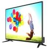 Телевизор Hartens HTV-40F011B-T2/PVR/S, черный, купить за 13 085руб.
