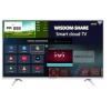 Телевизор Thomson T43FSL5131, купить за 18 365руб.