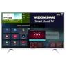 Телевизор Thomson T32RTL5131, купить за 11 235руб.