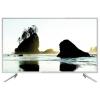 Телевизор Erisson 28LEA78T2SMW, купить за 16 800руб.