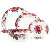 Столовый сервиз Набор Domenik fruits bouquet (19 предметов) DM9213, купить за 3 690руб.